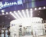 Radisson Blu Falkoner